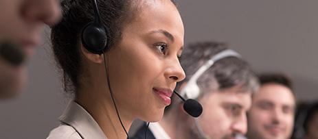 Oscaro Customer Service