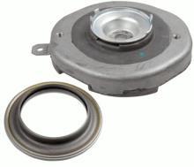 Sachs 802 383 Coupelle de suspension