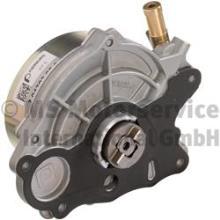 704303050 Pierburg système de frein pompe à vide