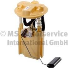 Unité d'injection de carburant RENAULT Clio - Oscaro.com
