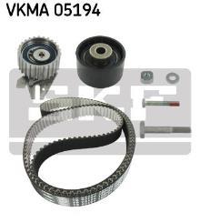 SKF VKMC 05194 Kit de distribuci/ón con bomba de agua