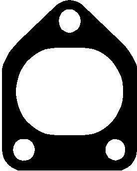 Joint, compresseur ELRING 066.670