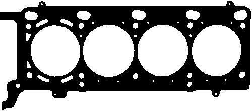 Joint De Culasse ELRING 268.160