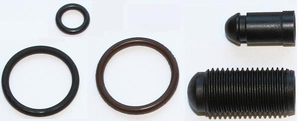 Kit de réparation, injecteur ELRING 690.170