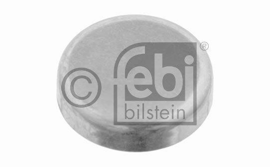 Bouchon de dilatation FEBI BILSTEIN 03202