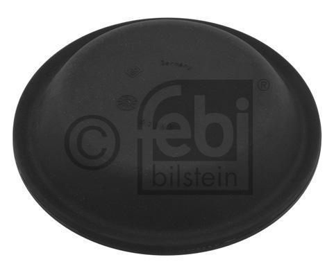 Diaphragme, cylindre de frein FEBI BILSTEIN 07098