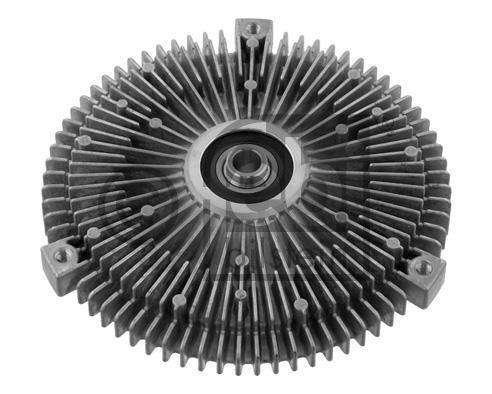 Embrayage, Ventilateur De Radiateur FEBI BILSTEIN 17846