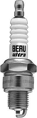 Bougie d'allumage BERU 0001445700