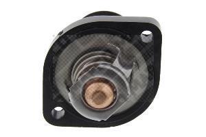 Thermostat d'eau MAPCO 28415