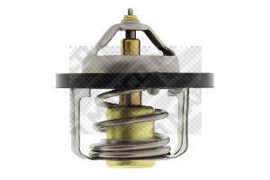 Thermostat d'eau MAPCO 28533