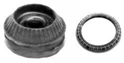 Kit de réparation, coupelle de suspension MAPCO 34653