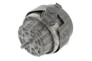 Support Moteur MAPCO 37814