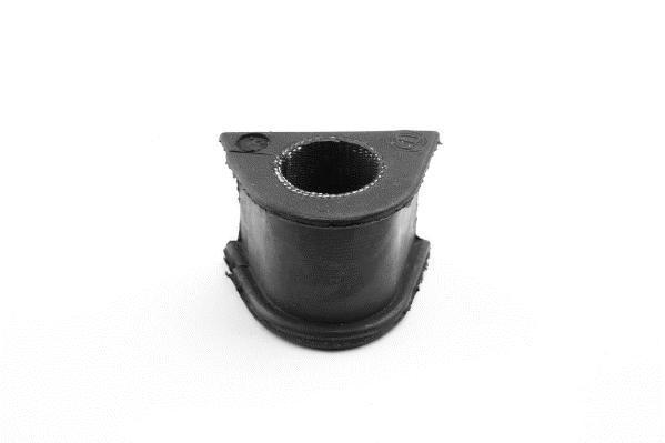 Coussinet de palier, stabilisateur MOOG AL-SB-6687
