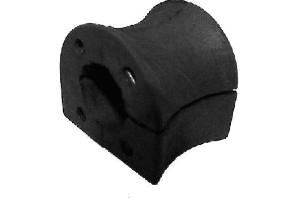 Coussinet de palier, stabilisateur MOOG AL-SB-6688