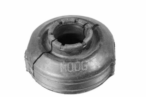 Coussinet de palier, stabilisateur MOOG AU-SB-1722