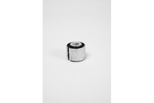 Coussinet de palier, stabilisateur MOOG AU-SB-7891