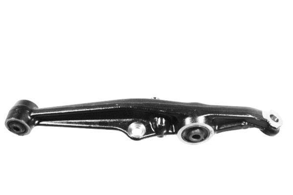Bras oscillant de suspension MOOG HO-TC-1225