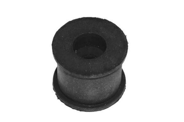 Suspension, barre de couplage stabilisatrice MOOG ME-SB-2275
