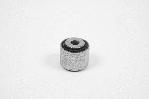 Suspension, jambe d'essieu MOOG ME-SB-4414