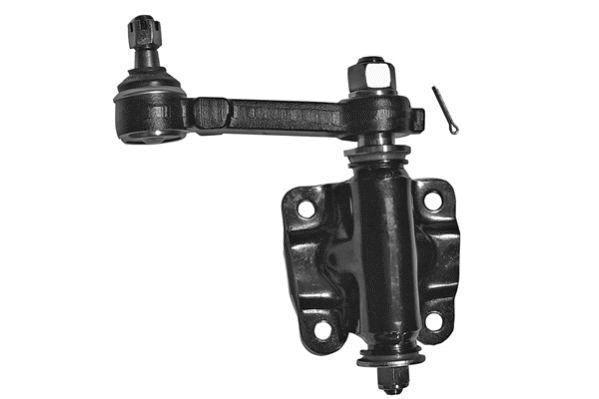 Levier intermédiaire de direction MOOG MI-PA-0479