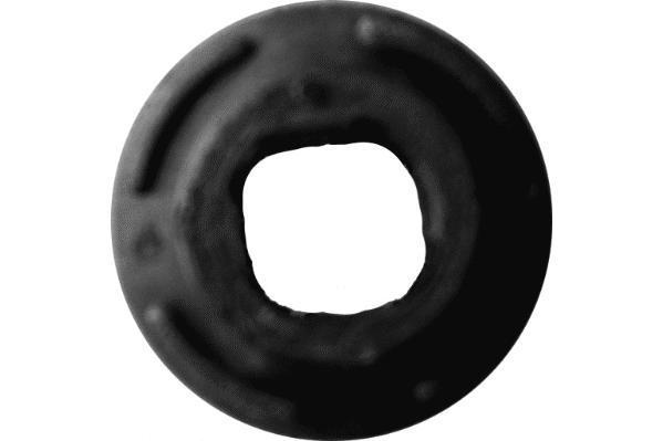 Suspension, barre de couplage stabilisatrice MOOG OP-SB-4511