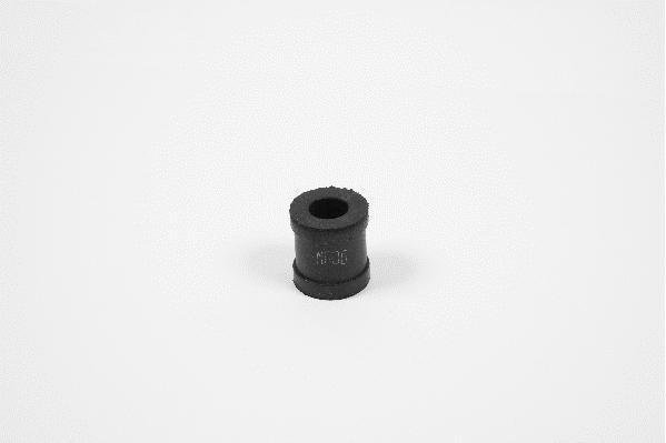 Suspension, barre de couplage stabilisatrice MOOG OP-SB-7968
