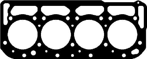 Joint de culasse AJUSA 10001400