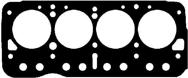 Joint de culasse AJUSA 10008800