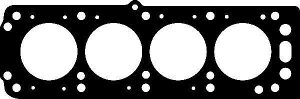 Joint de culasse CORTECO 414812P