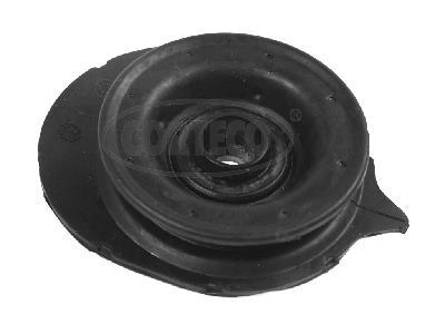 Kit de réparation, coupelle de suspension CORTECO 80001653