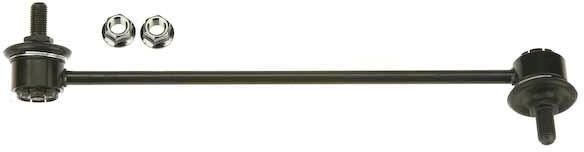 Biellette de barre stabilisatrice TRW JTS571