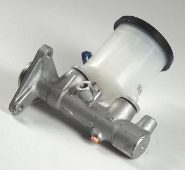Maître-cylindre De Frein AISIN BMT-113