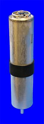 Filtre à carburant MECAFILTER ELG5461
