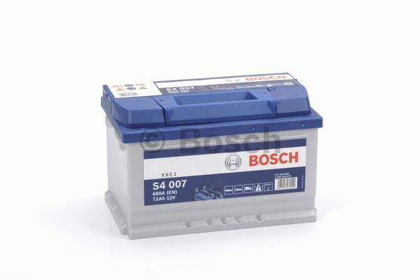 Batterie BOSCH 0 092 S40 070