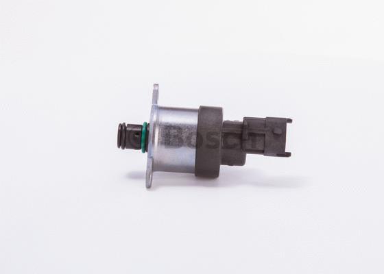 Soupape, Système D'injection De Diesel BOSCH 0 928 400 481