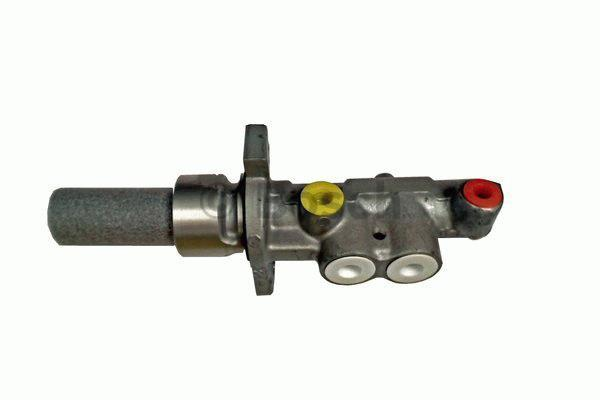 Maître-cylindre de frein BOSCH F 026 003 501