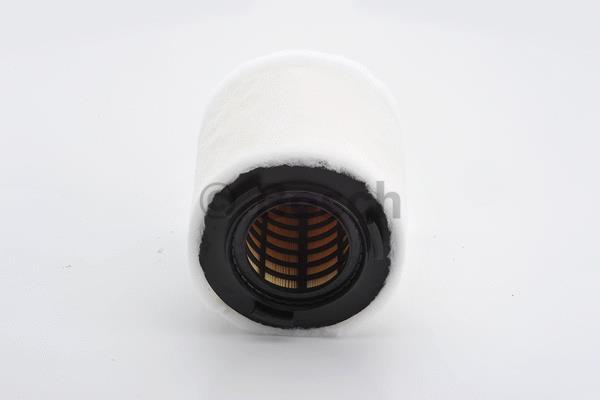Filtre à air BOSCH F 026 400 391
