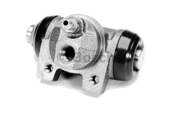 Cylindre de roue BOSCH 0 986 475 796
