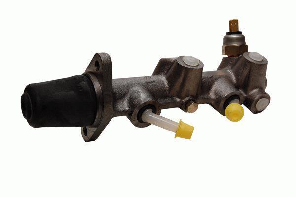 Maître-cylindre De Frein BOSCH 0 986 480 415