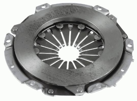 Mécanisme d'embrayage SACHS 3082 116 031