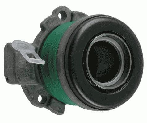 Butée hydraulique SACHS 3182 998 802