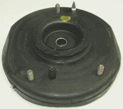 Kit de butée de suspension SACHS 802 191