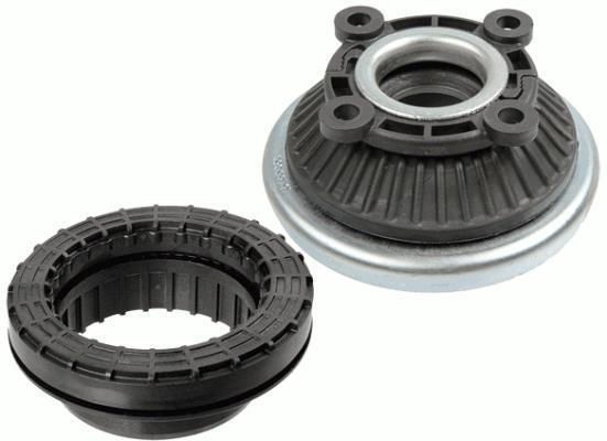coupelle de suspension Sachs 802 384 Kit de r/éparation