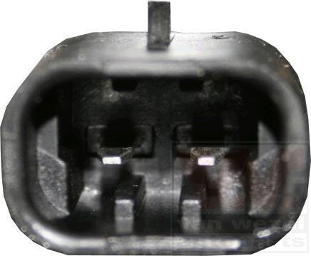 Mécanisme De Lève-vitre VAN WEZEL 1854263