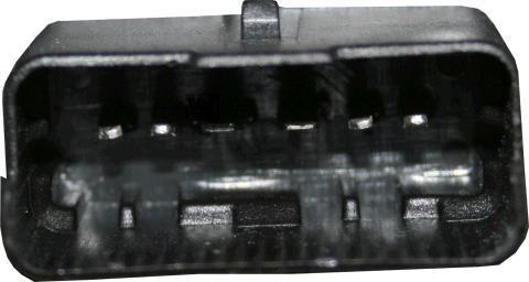 Mécanisme De Lève-vitre VAN WEZEL 4327267