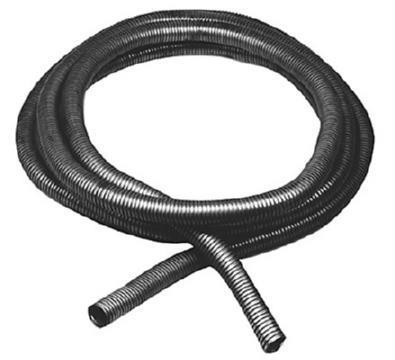 Tuyau flexible, échappement BOSAL 260-090