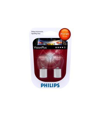 Ampoule PHILIPS 36318030