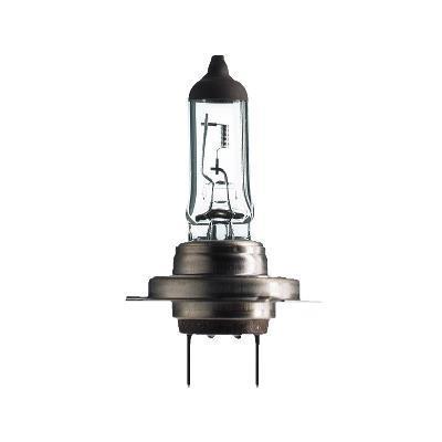 Ampoule PHILIPS 39936330