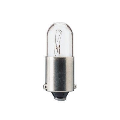 Ampoule PHILIPS 5550730