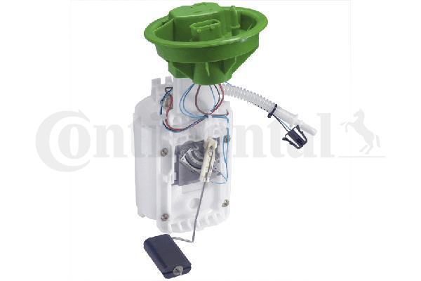 Pompe à carburant VDO 228-226-007-002Z